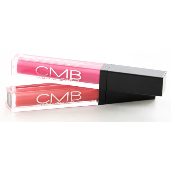 Extreme Sheen Lip Gloss