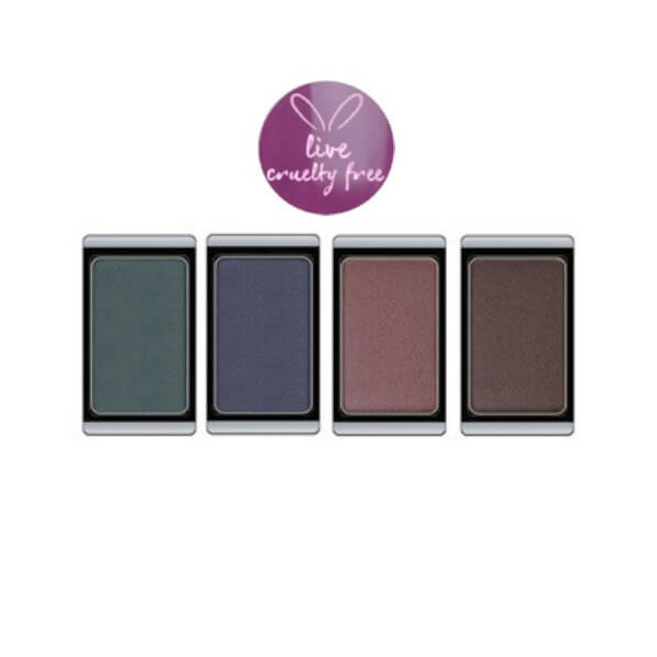 Eye shadow refill (SAVE 20%) whilst stocks last